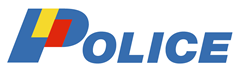 Police Geneuvoise
