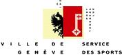 Service des sports Geneve