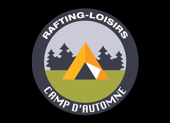 Camps d'Automne