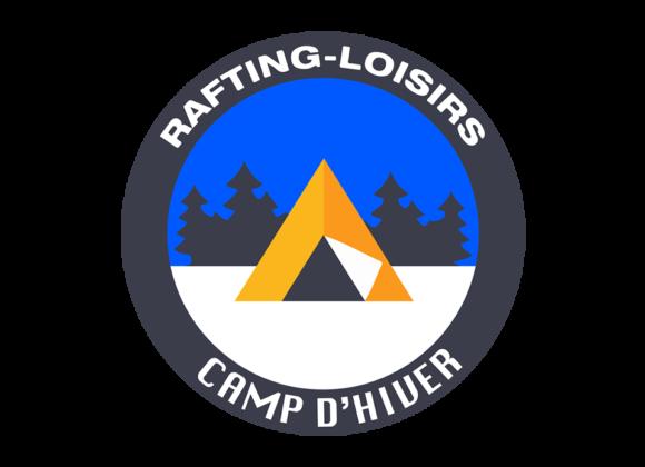 Camps d'hiver